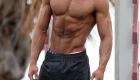 Zac-Efron-Baywatch-Workout-Body