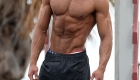 Zac-Efron-Baywatch-Workout-Body